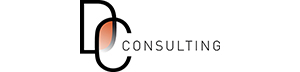 DC Consulting_2